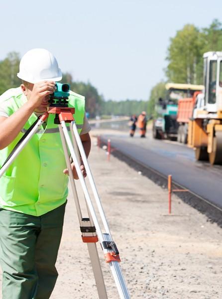 Certificat construction Valognes